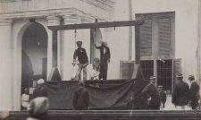 10 tény a félresikerült kivégzésekről