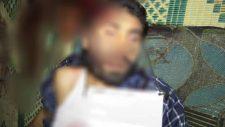 Megölték az Iszlám Állam ,,olajügyi miniszterét,, Szíria keleti részén