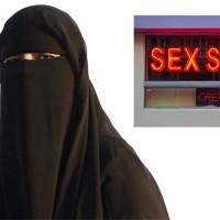 Halal szexshop nyílik a vahabita királyságban