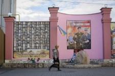 Aggódnak a magyarok, amiért ukrán katonákat telepítenének Kárpátaljára
