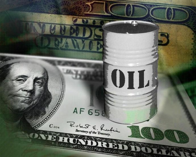 Nem csak Putyinnak fáj az olcsó kőolaj