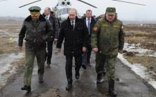 Szakértő: háborús helyzettel fenyeget az amerikai-orosz ellentét