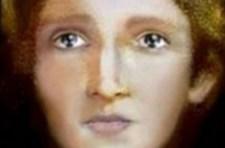 A torinói lepel alapján rekonstruálták Jézus gyermekkori arcát
