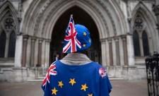 Már most óriási pofon az euroszkeptikusoknak a Brexit