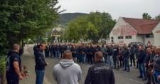 Toroczkai: Megtartjuk a demonstrációnkat Törökszentmiklóson