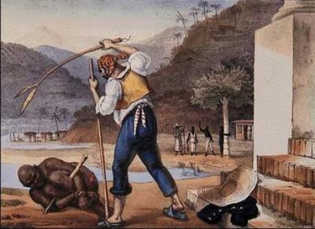És olyan, hogy egyiket sem? – avagy Az állandósult rabszolgaság kényszere tovább él velünk?