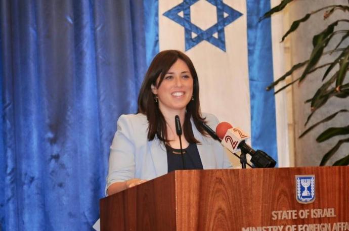Izraelben ismét a svédek miatt őrjöngenek – Bibi külügyérhelyettese minden hivatalos látogatót elzavarna