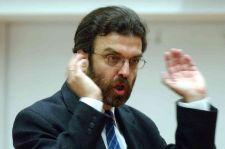 Kísért 2002 szelleme! Ismét választási csalásra készülnek Ron Werberék?