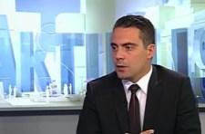 A Jobbik növekszik, az MSZP amortizálódik
