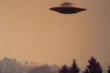 Aktuális UFO-ügyek – Nemere 7.
