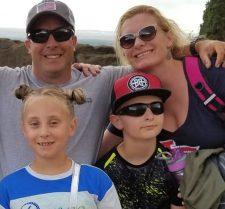 Családi vérfürdő Missouriban – kivégezte a barátnőjét a gyerekeivel és az anyjával együtt