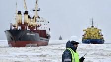 A britek katonákat küldenek a sarkvidékre, orosz agressziótól tartanak