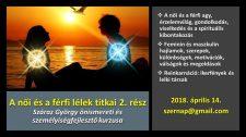A szemkontaktus mágiája: Amikor a lélek érzékel és gyógyít