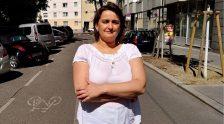 A szlovákiai ápolónők valósága: Ausztriában alig 600-800 eurót keresnek