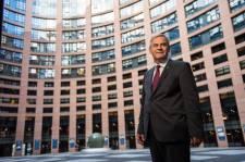 Erdélyi felháborodás a Sargentini-jelentés elfogadása miatt
