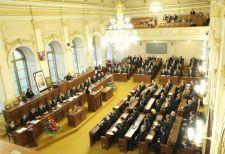 Elutasította a cseh parlament a szükségállapot meghosszabbítását – felszólították a kormányt, hogy hirdessen új szükségállapotot
