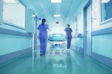Magyar-román kórházi együttműködés indul