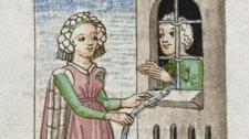 Középkori tanács az após-meny kapcsolathoz