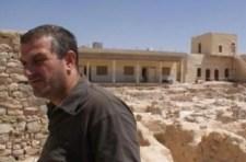 Az ISIS rabságából szabadult Murad atya a fogságról, a vértanúságról, az ima erejéről