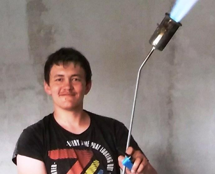 Sokkoló részletek Ján Kuciak újságíró meggyilkolásával kapcsolatban – Körkép.sk összefoglaló