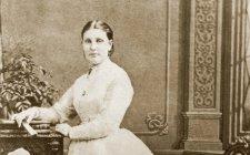 A magyar rabszolgából lett angol lady kétszer is elkísérte férjét Afrika szívébe
