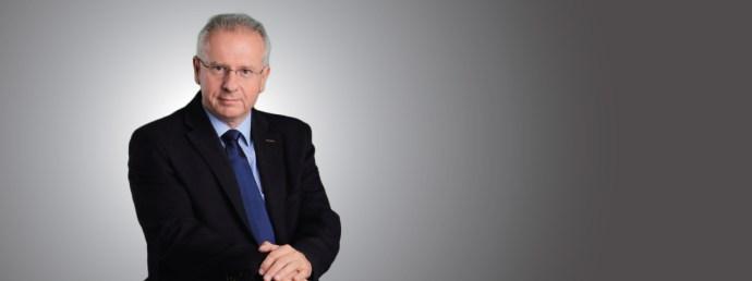 Leváltotta a pécsi polgármester a helyi közlekedési cég vezetőjét