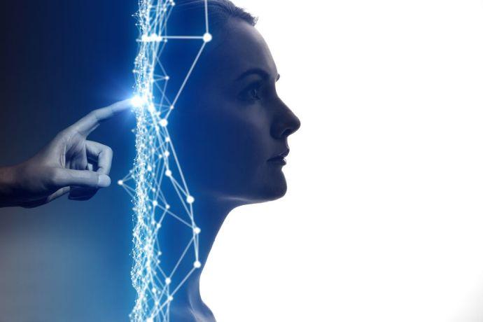 A nagy gyártók mesterséges intelligenciájának legokosabbja sem éri el egy 6 éves gyerek IQ-szintjét