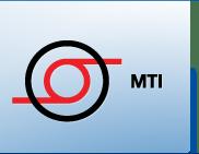 Sürgetés a kormánynak: jutalmazzák meg Járai Juditot, az MTI washingtoni tudósítóját!