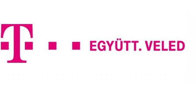 Jó hír: a Telekom már nem blokkolja a Visegradpost.com-ot