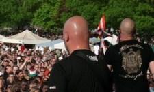 Az Origo rárontott a Jobbikra – de a Fideszbe botlott