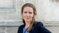 Dán miniszter: nincs szó a valódi problémákról