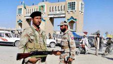 Pakisztáni képviselő India megtámadására szólított fel