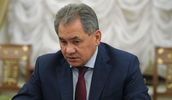 Putyin utasítást adott arra, hogy a krími alegységek fegyverét adják át Ukrajnának