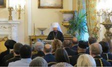 Európa keresztény jövője az összefogásban rejlik: nemzetközi szimpózium Londonban