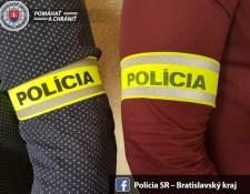 13 éves lányt molesztáló 56 éves férfit fogott a rendőrség