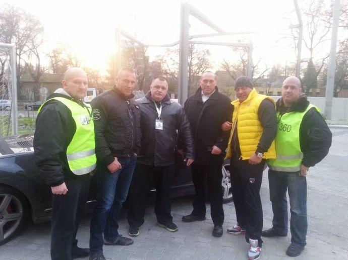 Kubatov kedvenc gyilkosával végezteti el a piszkos munkát Bátonyterenye fideszes polgármestere is