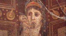 """Sohasem uralkodhatott a Róma és Egyiptom közös örökösévé kikiáltott """"kis Caesar"""""""