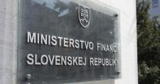 Pénzügyminisztérium az idei évre 7,2%-os gazdasági teljesítménycsökkenéssel számol