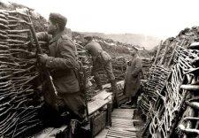 10 tény az első világháborúról