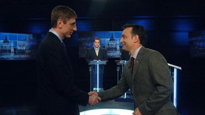 Eredményszivárgás: a Fidesz mellett a DK lehet a választás nagy nyertese, a Jobbik lassan küszöbközelben