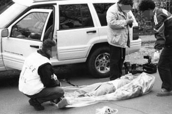 Rohác borítani készül: hamarosan fény derülhet a Prisztás-gyilkosság végrehajtójára és felbujtójára