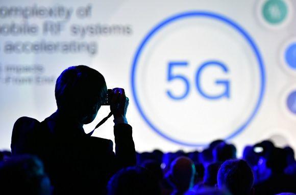 Johannis is kihirdette: épülhetnek az 5G-s hálózatok