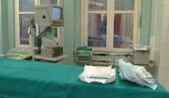 Veszélyben a betegek, de még nem érzékelik