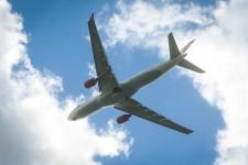 Két fivér fel akart robbantani egy repülőgépet, súlyos büntetést kaptak Ausztráliában