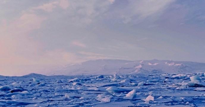 Gyorsabban emelkedhet az óceánok vízszintje, mint azt korábban gondolták