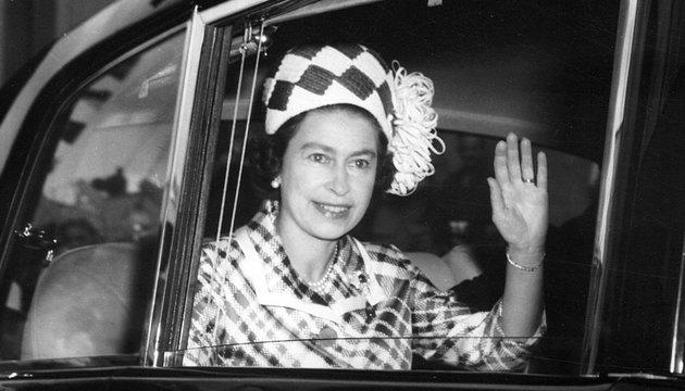 A fiatal nemzedék tagjai tervezhetik meg II. Erzsébet királynő platinajubileumának logóját