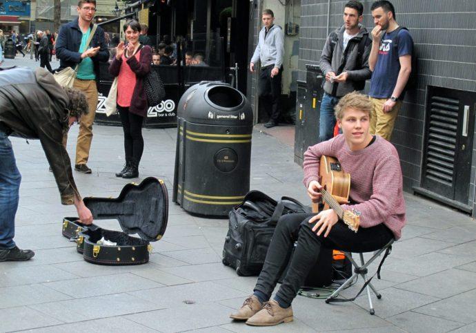 Nagy változás jön a londoni utcákon