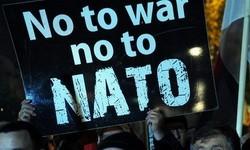 Visszaüt a liberális propaganda: A magyar választók többsége nem támogatta az EU- és NATO-csatlakozást