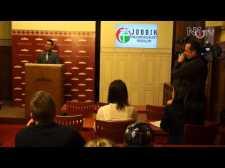 A Jobbik levadászná a Kubatov-gépezetet