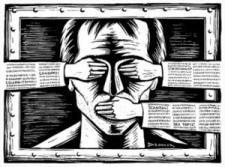 Jobbik: Magyarország szuverenitása elleni támadás a Human Rights First jelentése
